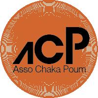 Logo Association Chaka Poum