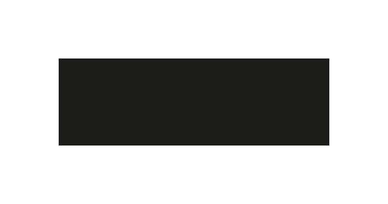 Logo Afdas Intermittent